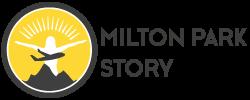 Milton Park Story